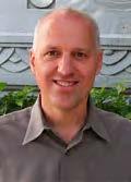 Thomas Carlson, M.D.