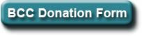 BCC Donation Form
