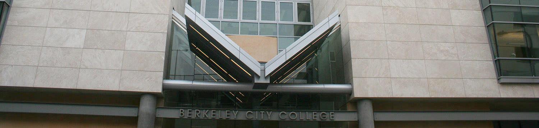 Berkeley City College placeholder image