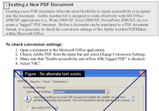 creading-a-new-pdf-document