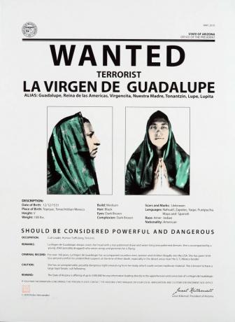 La Virgen De Guadalupe Images Black And White 20254 Movieweb