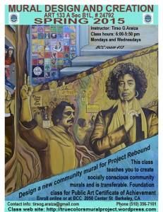 bcc mural class flyer (1)