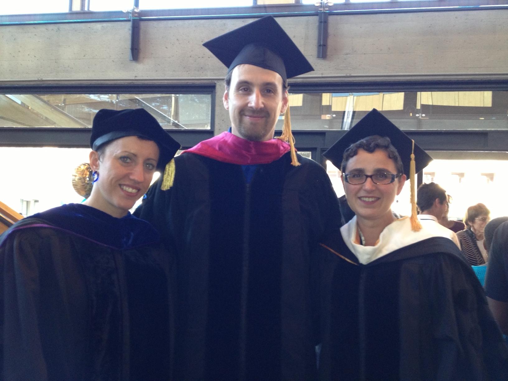 bcc.graduation.2013