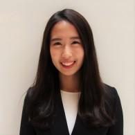 AS Senator (Cho)