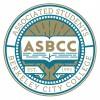 ASBCC 2015