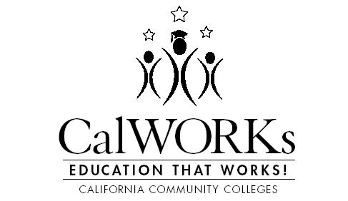 CalWORKs Association Logo