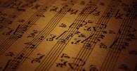 sheet-music-8357-1920x1080