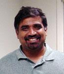 Dr. Paramsothy Thananjeyan