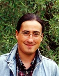 Fabian Banga