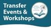 Logo for Transfer and Career Information Center