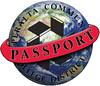 Peralta Passport Logo3