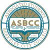 Final ASBCC Logo for Spring 2016