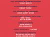ASBCC voting flyer