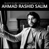 Ahmad Rashid Salim