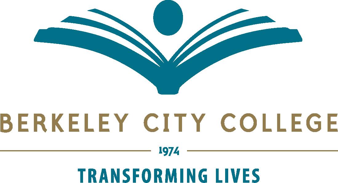 Berkeley 2019 Calendar Spring 2019   Berkeley City College