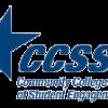 Community College Survey of Student Engagement