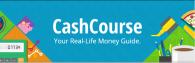 Cashcourse.org