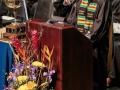 President Debbie Budd Addresses Grads