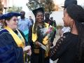 11-Nola Hadley with PACE Grad