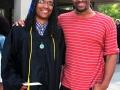 14-Student Ambassador Grad