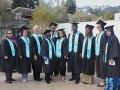 15-HHS Grads