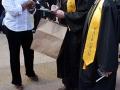 20-PACE Grads
