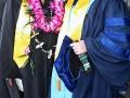 5-Nola Hadley and PACE Grad