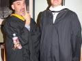 7-Antonio Barreiro and Thomas Gil-Torres