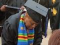 8-Pre-Graduation Checkin2