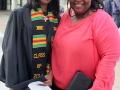 9-Eboni and Mom