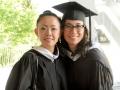 Susan Truong and Colleague