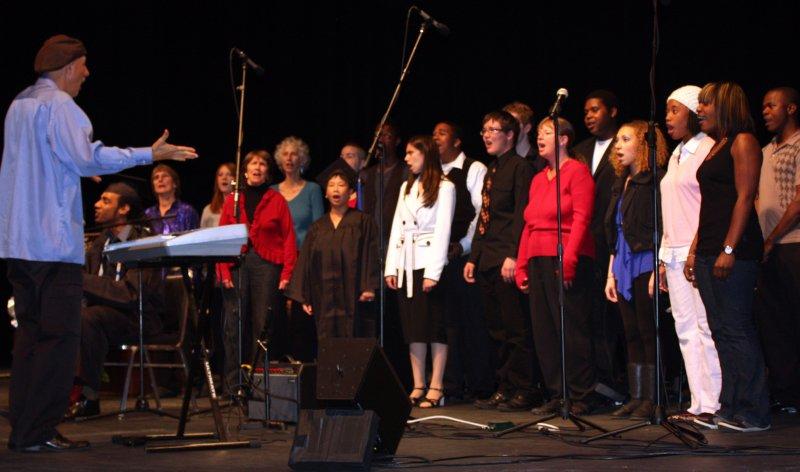 grad36_choir2