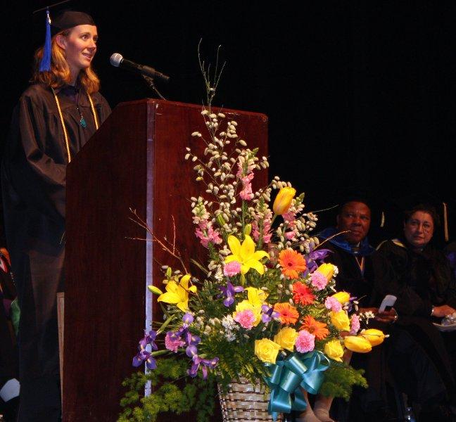 grad68_valedictorian