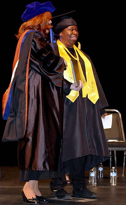 101_grad2012_gradcongratspace10