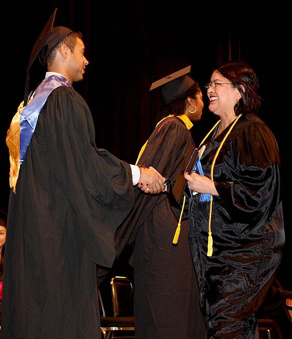 78_grad2012_congrats2