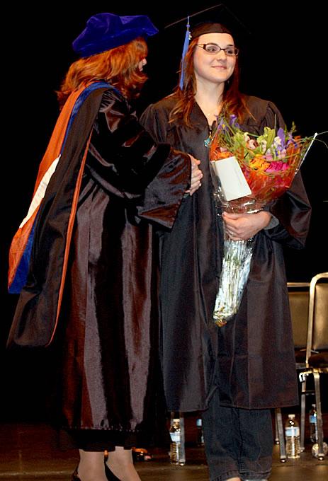 81_grad2012_congrats4