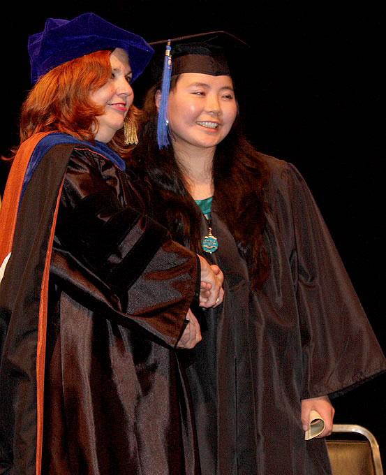 87_grad2012_congrats7
