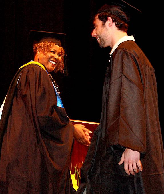 94_grad2012_congrats11