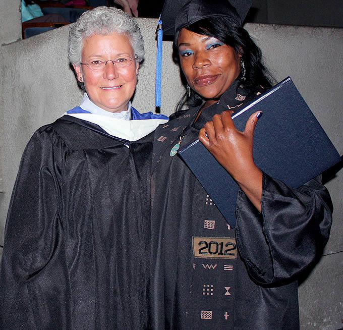 99_grad2012_gradcongratsssb