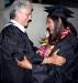 106_grad2012_gradcongratsssb5