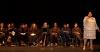 63_grad2012_music_sclegg