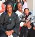 12_grad2013_pregradfamily