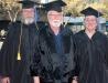 57_grad2013_facultygroup