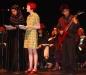 68_grad2013_performers