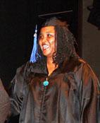 106_2010gradchanctrusteestudent