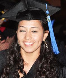 39_2010gradcongrats