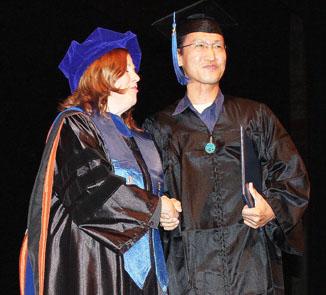 50_2010gradstudent
