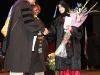 102_2010gradchanctrusteestudent