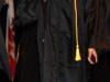 110_2010gradstucongrats