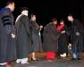 19_2010graddiplomas